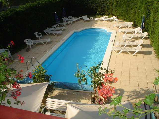 piscinaDSC00190hotel prats
